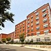 Studio Apartment Jersey City jersey city studio apartments for rent | newport rentals